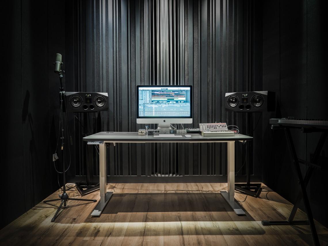 Studio EXE
